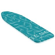 AirBoard Thermo Reflect M - Potah