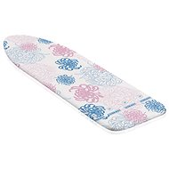 COTTON, Classic M - Ironing Board Cover