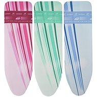 Deluxe Reflect S/M - Ironing Board Cover