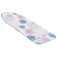 Cotton Classic Universal Ironing Board - Ironing Board Cover