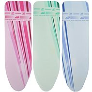 Thermo Reflect Glide S/M - Ironing Board Cover