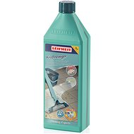 LEIFHEIT Cleaner for Heavily Soiled Floors - Concentrate - Cleaner