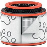 Leitz TruSens HEPA filtr do prostředí se zvířaty, Z-2000 - Filtr do čističky vzduchu