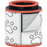 Leitz TruSens HEPA filtr do prostředí se zvířaty, Z-3000 - Filtr do čističky vzduchu