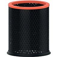 Leitz TruSens uhlíkový filtr k HEPA filtru do prostředí se zvířaty, Z-3000 - Filtr do čističky vzduchu