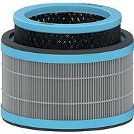 Leitz TruSens antialergenní HEPA filtr, Z-1000 - Filtr do čističky vzduchu