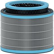Leitz TruSens antialergenní HEPA filtr, Z-2000 - Filtr do čističky vzduchu