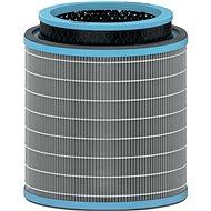 Leitz TruSens antialergenní HEPA filtr, Z-3000 - Filtr do čističky vzduchu
