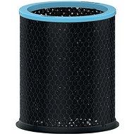 Leitz TruSens uhlíkový filtr k antialergennímu HEPA filtru, Z-3000 - Filtr do čističky vzduchu