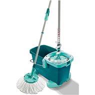 LEIFHEIT Clean Twist Mop s vozíkem - Mop