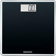 Soehnle Style Sense Compact 100 63850 - Osobní váha