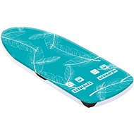 Žehlicí prkno LEIFHEIT AirBoard COMPACT Table 72583