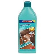 Leifheit Parquet Care 1l Concentrate - Cleaner