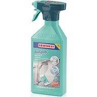 LEIFHEIT čistič koupelen 0.5l - Čisticí prostředek