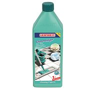 Leifheit Floor Gleam Cleaner Concentrate 1l - Cleaner