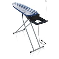 Leifheit Air Active Express M Plus NF - Ironing board