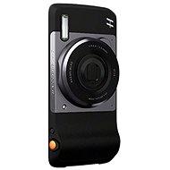 Motorola Moto Mods Fotoaparát Hasselblad True Zoom Black - Digitální fotoaparát