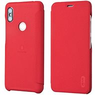 Lenuo Ledream na Xiaomi Redmi S2 Red