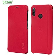 Lenuo Ledream na Huawei Nova 3 Red - Pouzdro na mobilní telefon