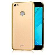 Lenuo Leshield na Xiaomi Redmi Note 5A Prime Gold - Ochranný kryt