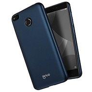 Lenuo Leshield na Xiaomi Redmi 4X Blue - Ochranný kryt