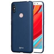 Lenuo Leshield na Xiaomi Redmi S2 Blue - Kryt na mobil