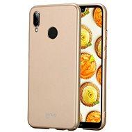 Lenuo Leshield pro Huawei P20 Lite Gold - Kryt na mobil