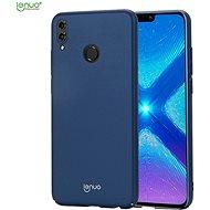 Lenuo Leshield na Honor 8X Blue - Kryt na mobil