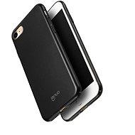 Lenuo Leshield pro iPhone SE 2020/8/7 Černá - Kryt na mobil