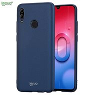 Lenuo Leshield pro Honor 10 lite Blue