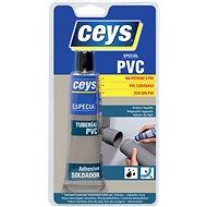 SPECIAL PVC na potrubí z PVC 70 ml - Lepidlo