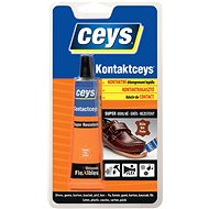 KONTAKTCEYS 30 ml - Lepidlo