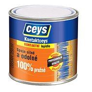 KONTAKTCEYS 250 ml - Lepidlo