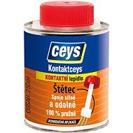 KONTAKTCEYS  se štětcem 250 ml - Lepidlo