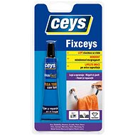 Fixceys 20 ml - Lepidlo