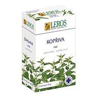 LEROS Nettle-tops 40g - Tea