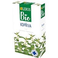Leros ORGANIC Nettle Leaf 50g - Tea