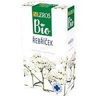 Leros BIO Yarrow Leaves 60g - Tea