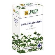 LEROS Lemon Balm 20 x 1g - Tea