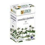LEROS Meduňka - ňať 50g - Čaj