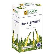 LEROS Rapeseed Medical Stem 20 x 1,5g - Tea