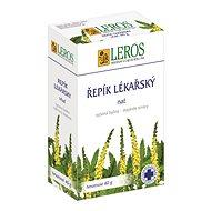 LEROS Rapeseed - stem 40g - Tea