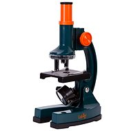 Levenhuk LabZZ M2 - Mikroskop