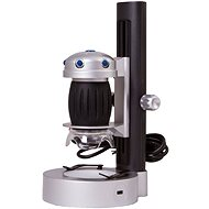 National Geographic Bresser Digital Microscope USB - Microscope