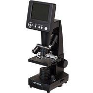 Bresser LCD 50x-2000x - Mikroskop