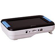 Levenhuk DTX 43 Digital Magnifier - Lupa