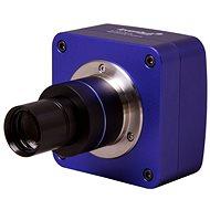 Levenhuk M1400 Plus - Digitální fotoaparát