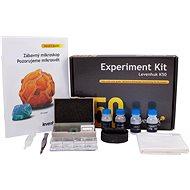 Levenhuk K50 Experiment Kit - Experimentální sada