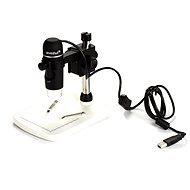 Levenhuk DTX 90 - Mikroskop