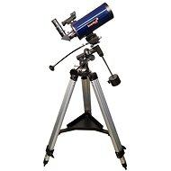 Levenhuk Hvězdářský Dalekohled Strike 1000 PRO - Teleskop